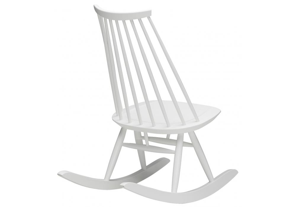 mademoiselle rocking chair artek schaukelstuhl milia shop. Black Bedroom Furniture Sets. Home Design Ideas