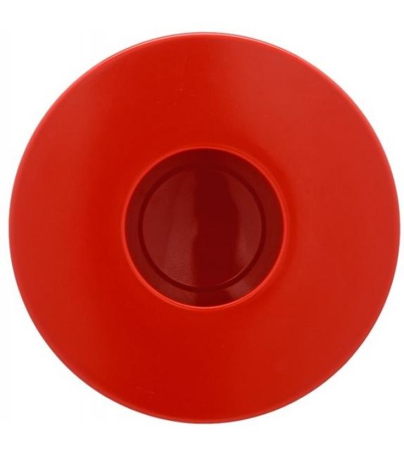 Calice Kartell Vase