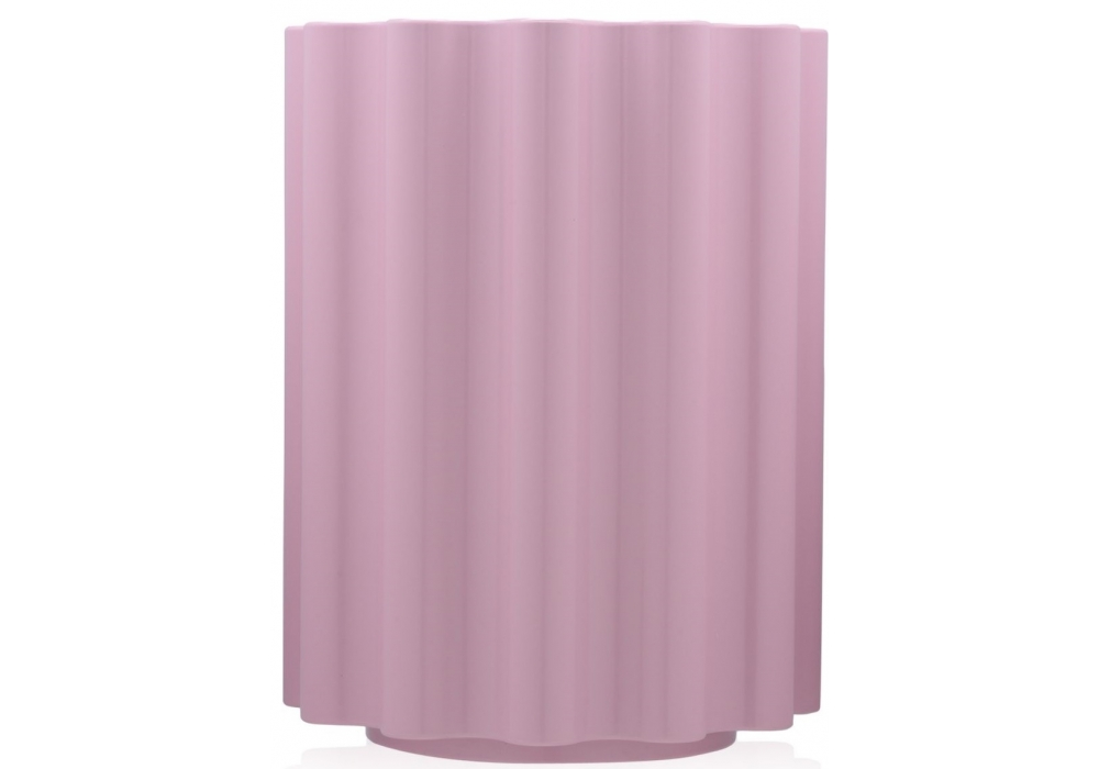 Colonna kartell sgabello milia shop