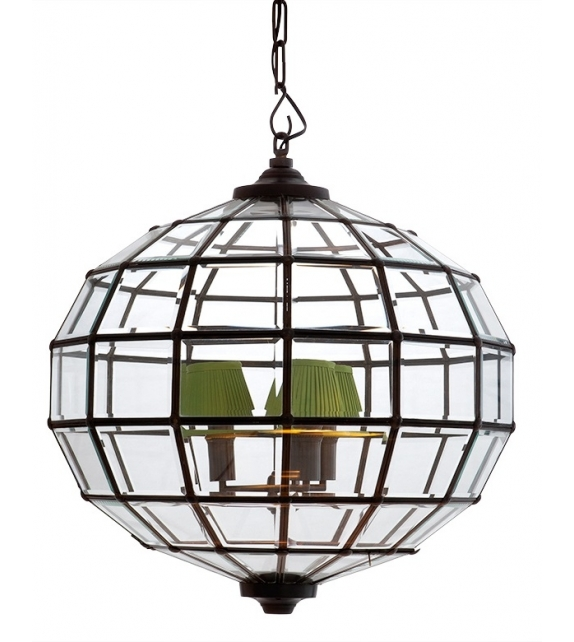 Luna Eichholtz Lámpara De Suspensión
