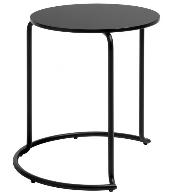 606 Side Table Artek Baistelltisch