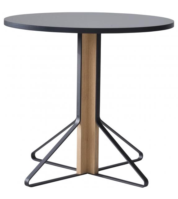 Kaari Artek Runder Tisch