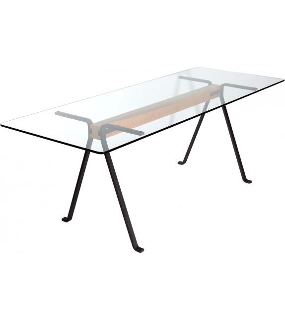 driade zu verkaufen online 2 milia shop. Black Bedroom Furniture Sets. Home Design Ideas