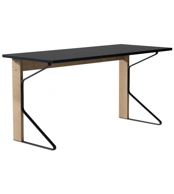 REB 005 Kaari Desk Artek Schreibtisch