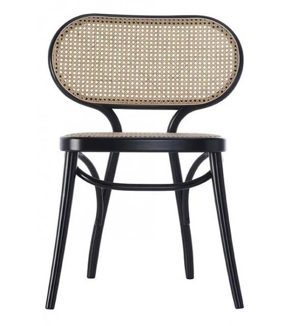 Bodystuhl Gebrüder Thonet Vienna Chair