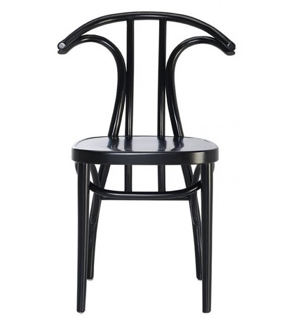 Radetzky Gebrüder Thonet Vienna Chair