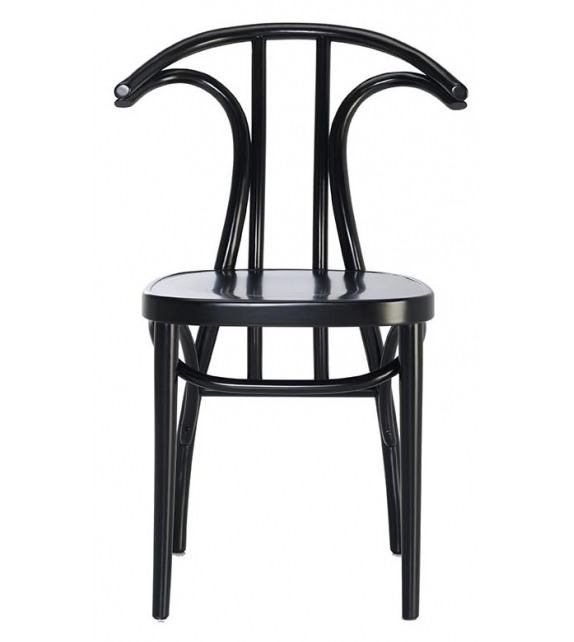 radetzky gebr der thonet vienna chaise milia shop. Black Bedroom Furniture Sets. Home Design Ideas