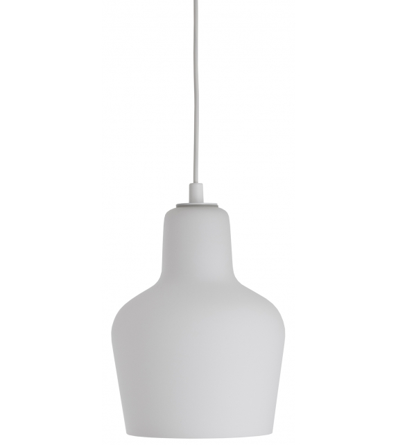 A440 Pendant Lamp Artek Lampada a Sospensione