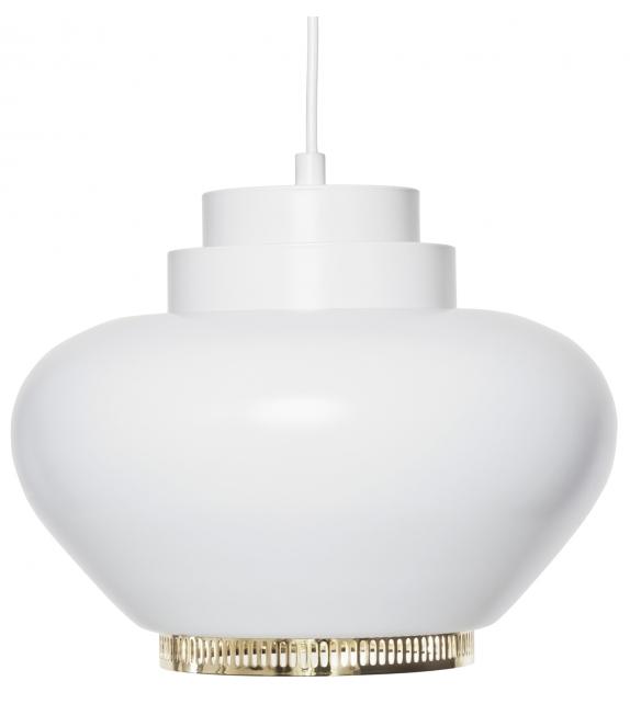 A333 Pendant Lamp Artek Hängeleuchte