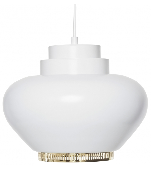 A333 Pendant Lamp Artek