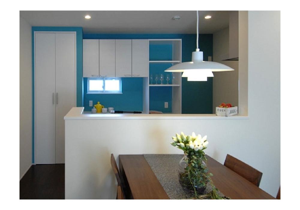 ph 4 3 pendant louis poulsen milia shop. Black Bedroom Furniture Sets. Home Design Ideas