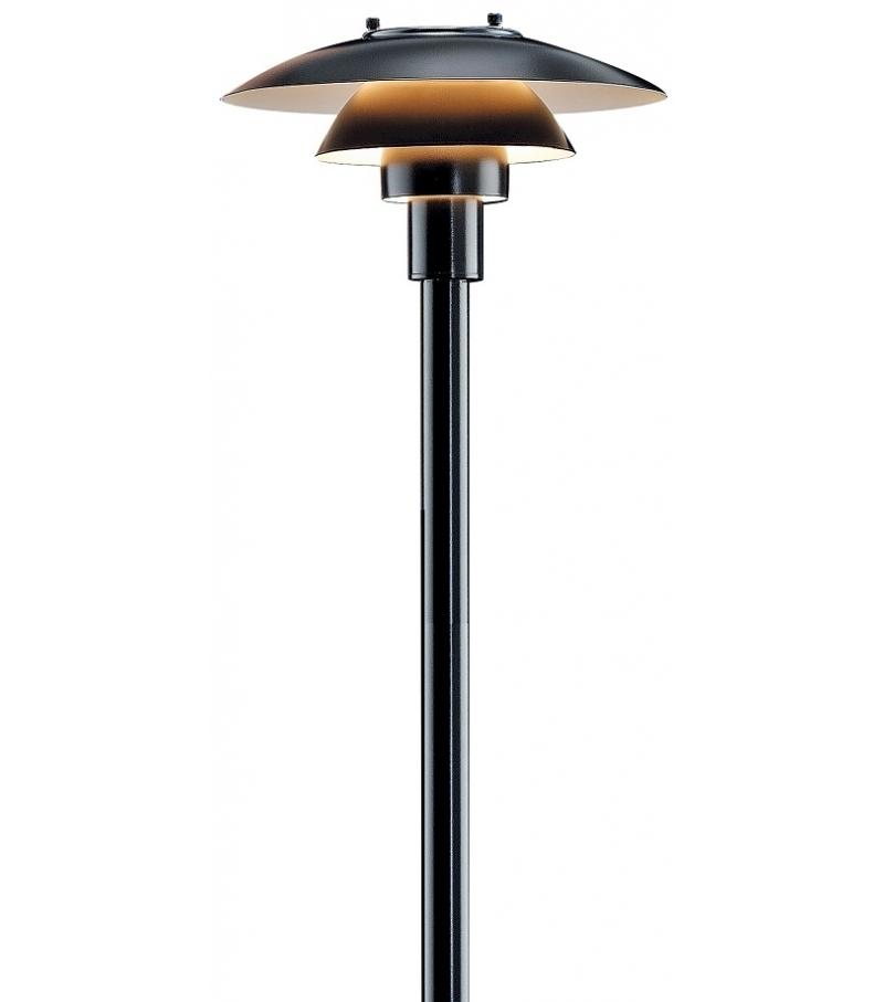 ph 3 2 bitte louis poulsen floor lamp milia shop. Black Bedroom Furniture Sets. Home Design Ideas
