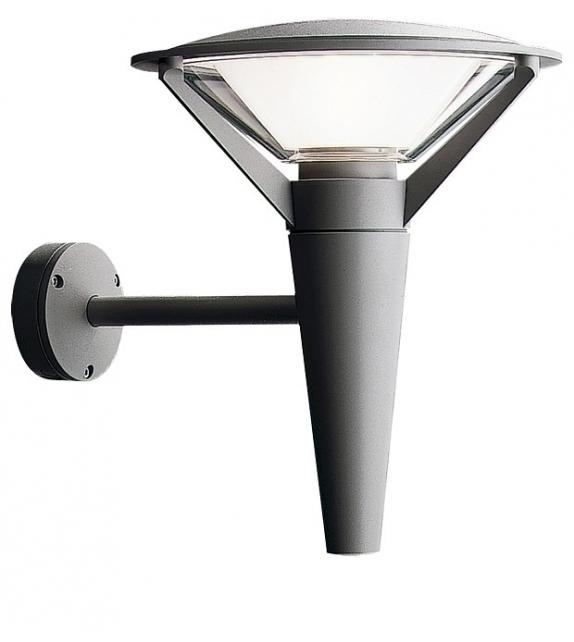 Kipp Louis Poulsen Wall Lamp