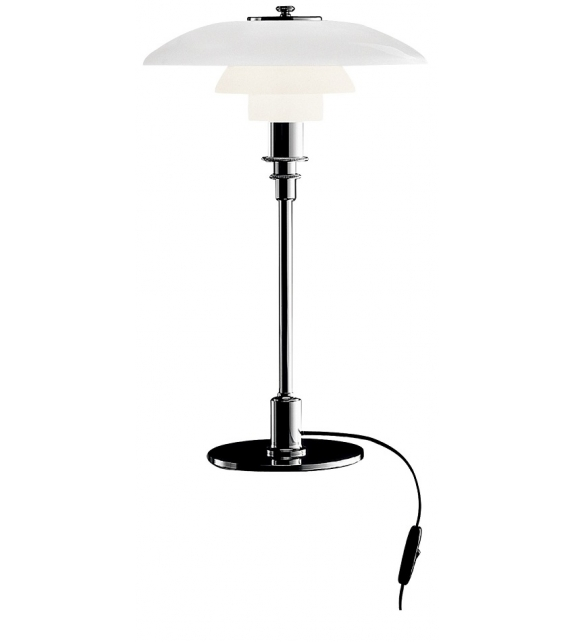 PH 3/2 Louis Poulsen Table Lamp