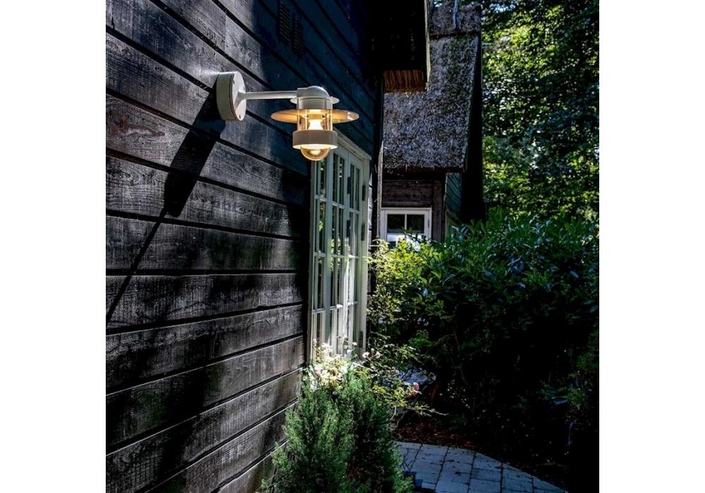 Albertslund Louis Poulsen Wall Lamp Milia Shop