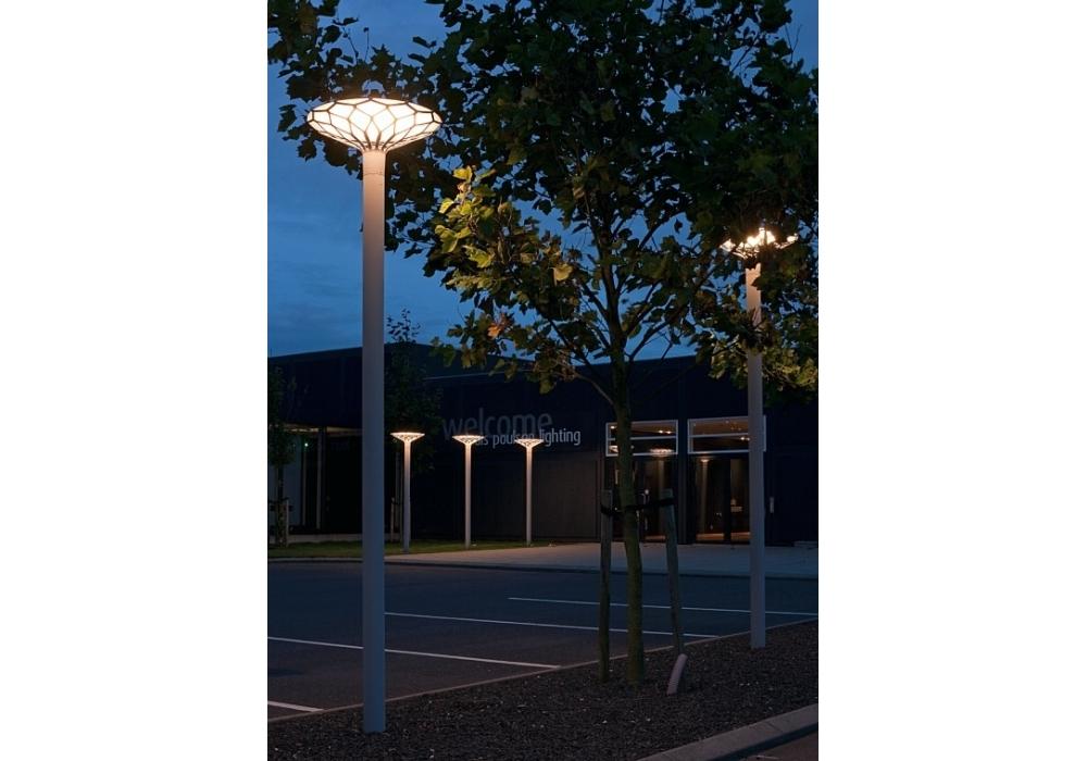 Louis Poulsen Floor Lamp Ph 3 2 Table Lamp Copper Limited