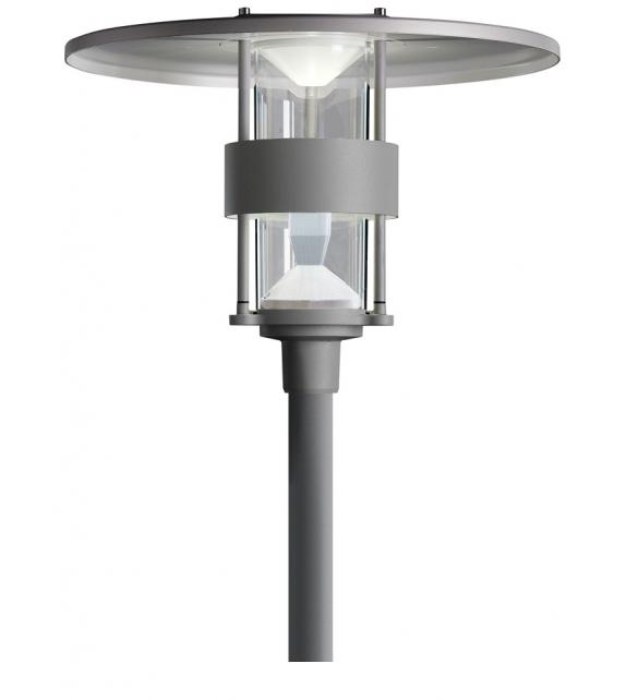 Albertslund Maxi Louis Poulsen Floor Lamp