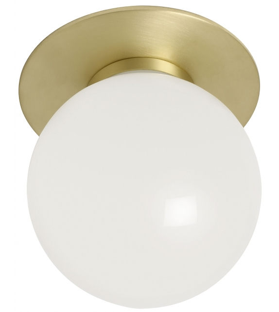 Mezzo Bulkhead CTO Lighting Pendant Lamp