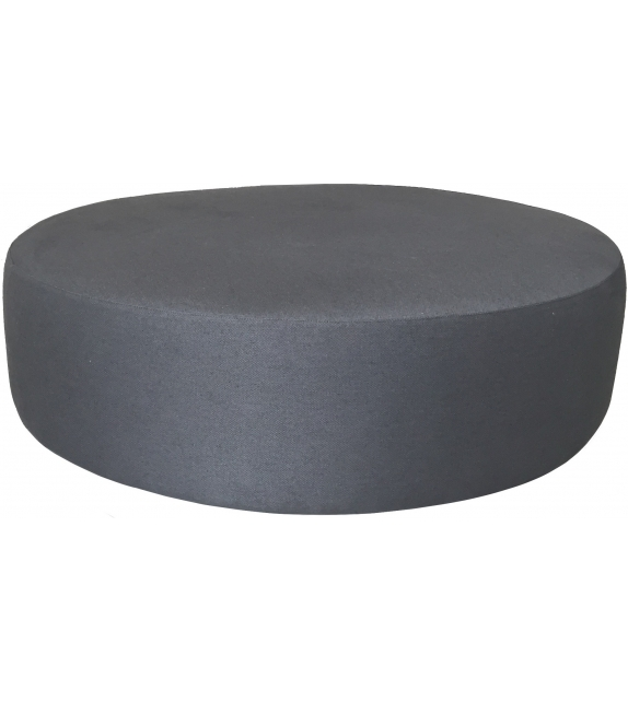Harry B&B Italia Pouf