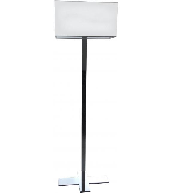 Leukon Maxalto Floor Lamp