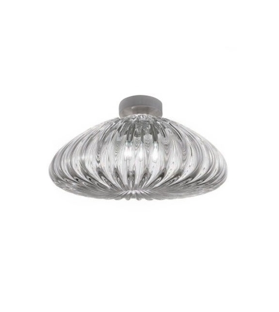 Diamante PL 50 Vistosi Lampada da Soffitto