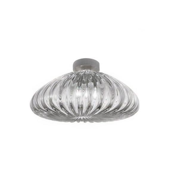 Diamante PL 50 Vistosi Lámpara de Techo