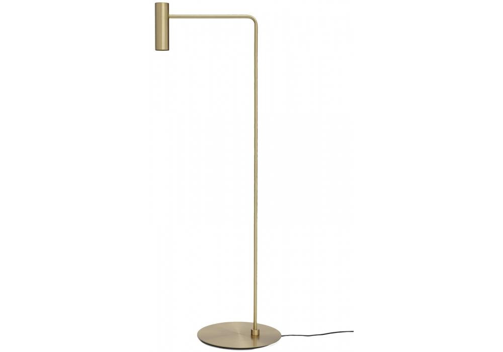 Heron CTO Lighting Floor Lamp