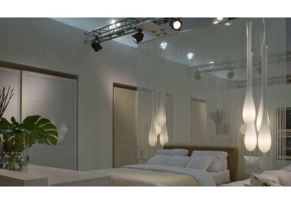 Soffitti Alti Illuminazione : Lampadari per soffitti alti lampadari controsoffittatura