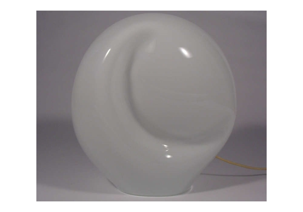 Munega Vistosi Lampe de Table - Milia Shop
