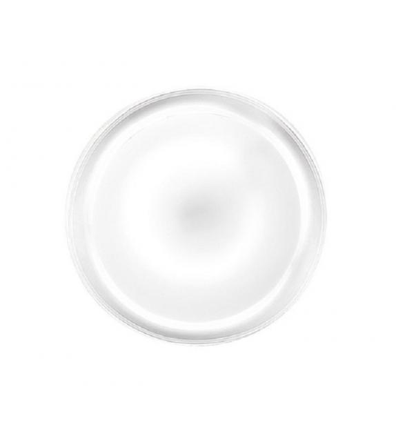 Pod PP Vistosi Lámpara de Techo-Pared
