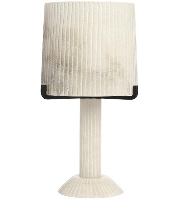 Acropolis CTO Lighting Lampada da Tavolo