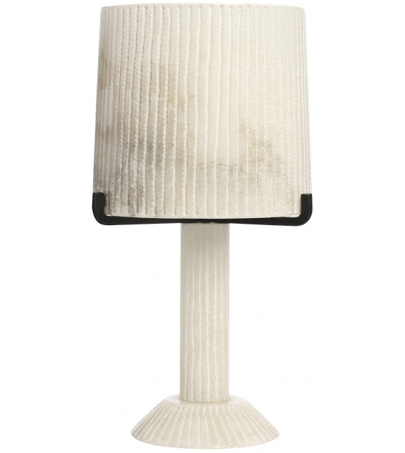 Acropolis CTO Lighting Lámpara de Mesa