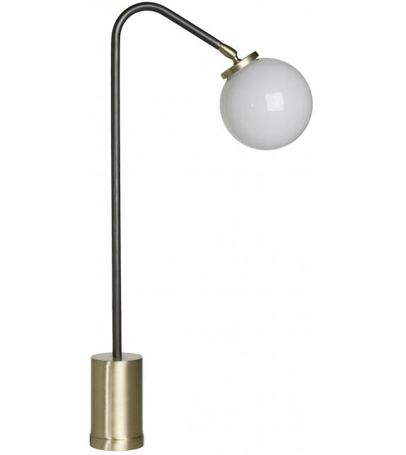 Array CTO Lighting Lámpara de Mesa