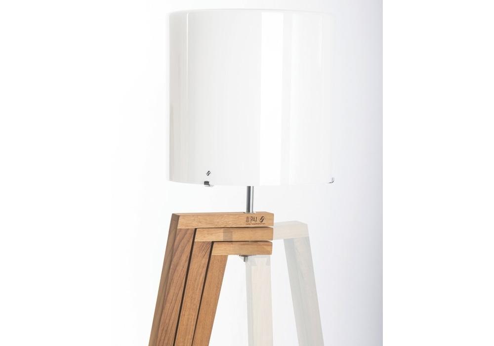 Lampada Vintage Da Terra : Trepai vistosi lampada da terra milia shop