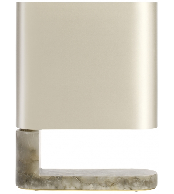 Columbo CTO Lighting Lampada da Tavolo