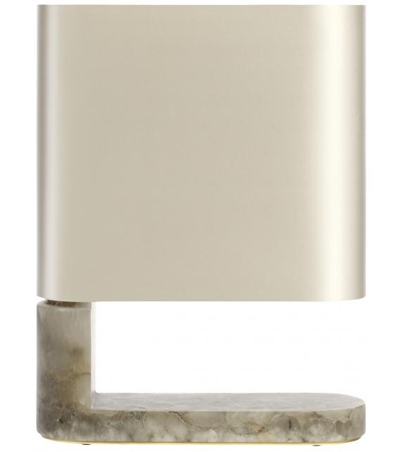 Columbo CTO Lighting Lámpara de Mesa