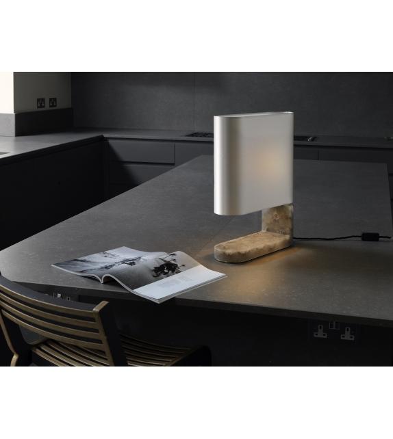 Columbo CTO Lighting Tischleuchte