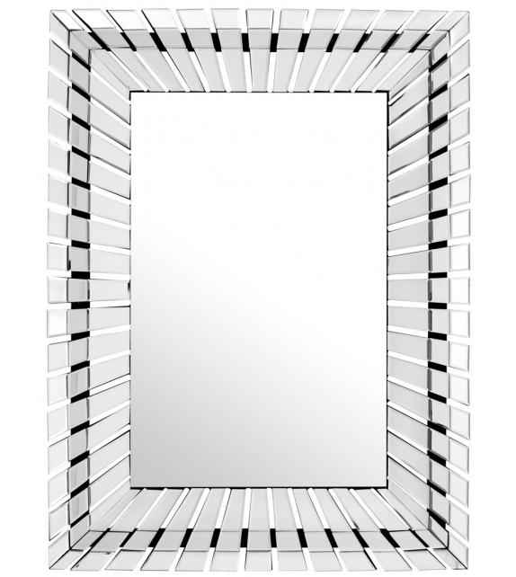 Granduca Eichholtz Mirror