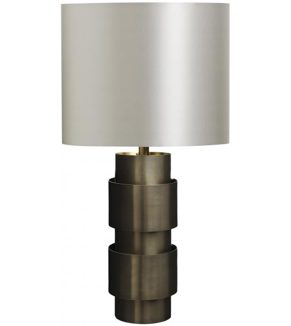 Ring CTO Lighting Lámpara de Mesa