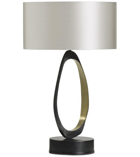 Stella CTO Lighting Lámpara de Mesa