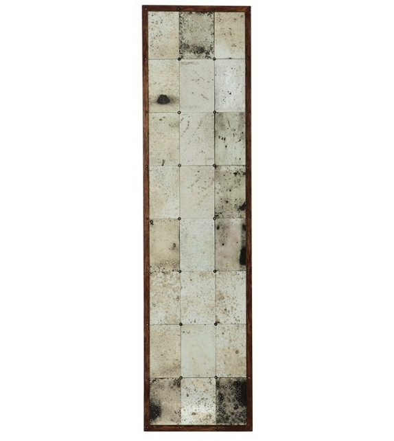 Cervilla Eichholtz Mirror