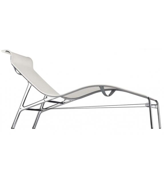 Longframe - 419 chaise longue