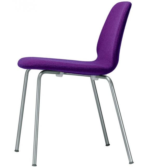 Tindari Chair - 516 Alias Chaise
