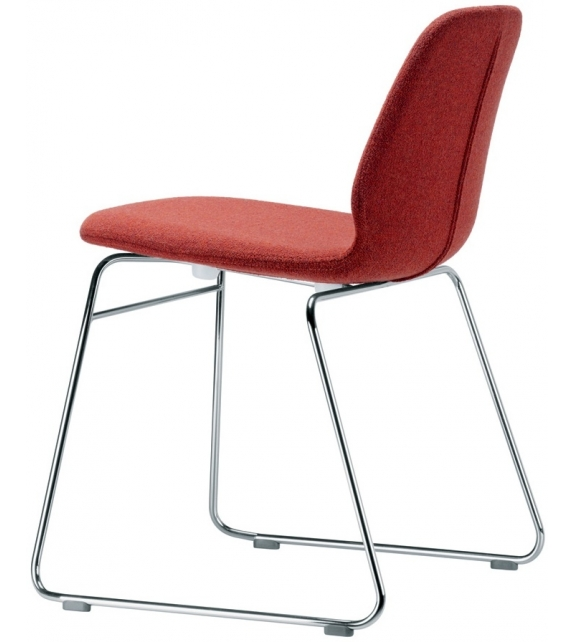 Tindari Chair - 517 Alias Chaise