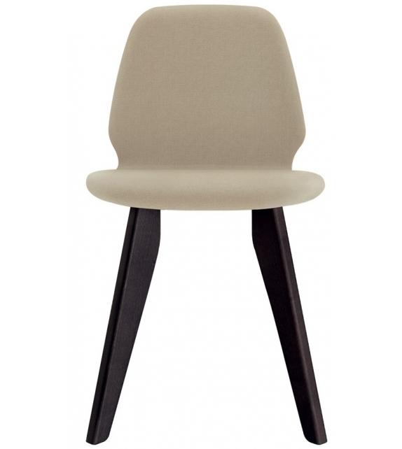 Tindari Wood - 571 Alias Chaise