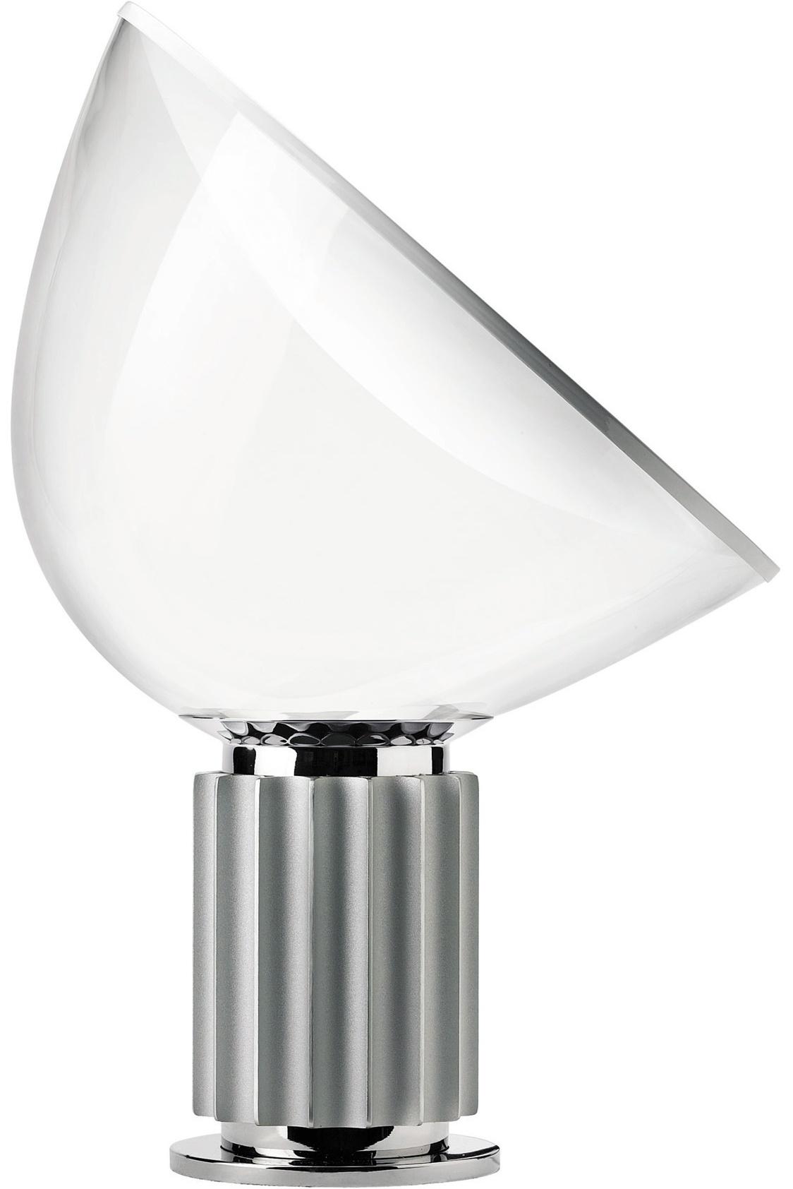 Flos for sale online – Flos Desk Lamp