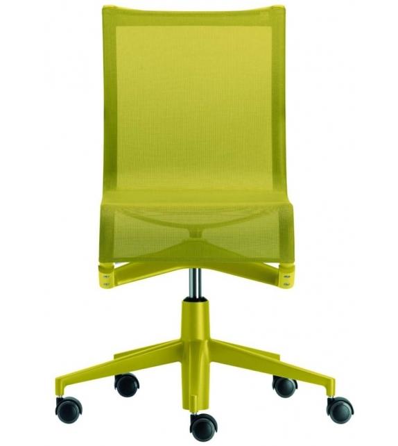 Rollingframe Colors - 432 Alias Chaise