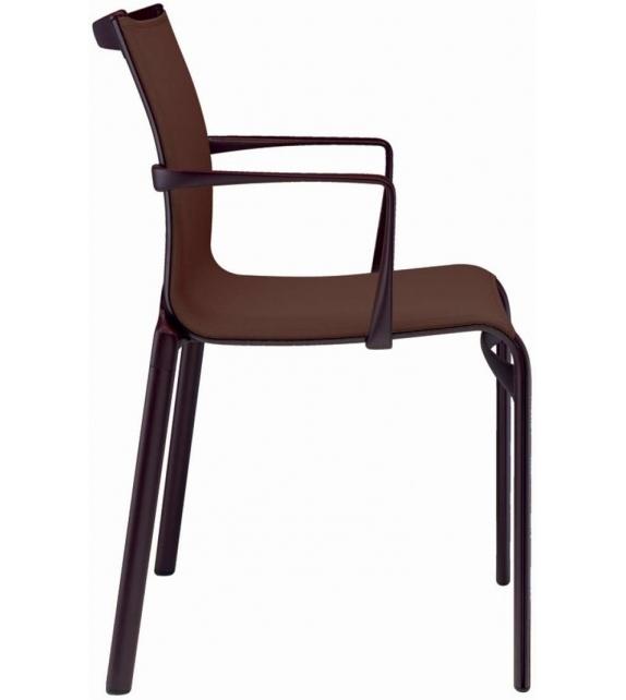 Bigframe Colors - 440 Alias Chaise