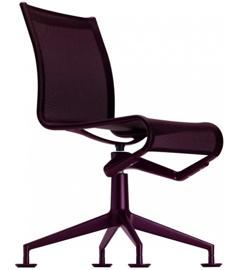 Meetingframe Colors - 436 Alias Chair