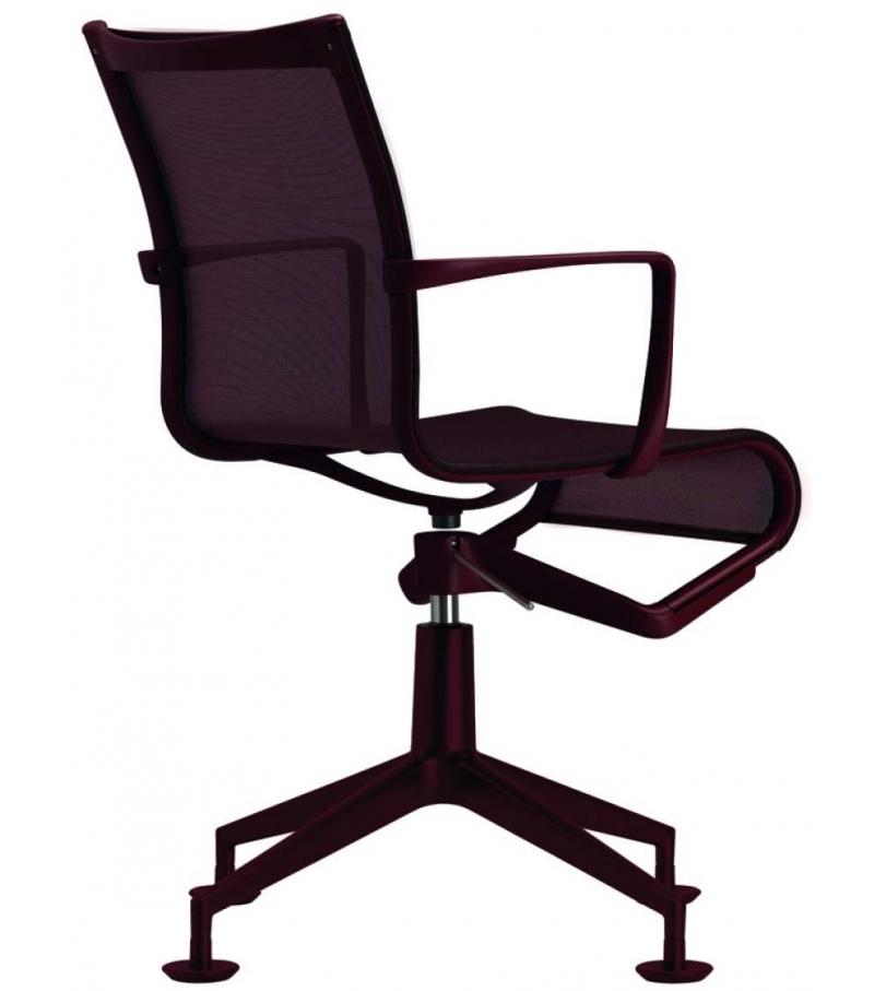 Meetingframe Colors - 437 Alias Chair